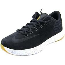 420f9424b994 Nike Basketball Shoes Athletic Shoes for Men for sale