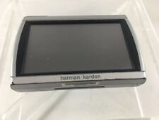Harman Kardon GPS-500NA LCD Screen Display - Unit Only - Fast Ship - A23