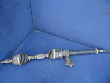 Antriebswelle Mazda 6 GH  Diesel B.J.08-13