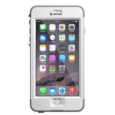 Étuis, housses et coques LifeProof iPhone 6 Plus pour téléphone mobile et assistant personnel (PDA)