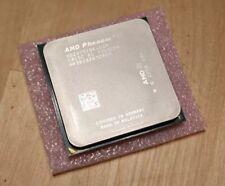 AMD Phenom II X4 975 Black Edition HDZ975FBK4DGM Quad Core CPU Desktop Processor