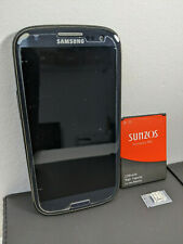 Samsung Galaxy S III (GT-I9300) - FOR PARTS / NOT WORKING