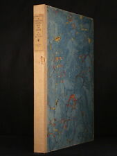 A CERTAIN YOUNG MAN OF ASSISI by May E. Southworth 1934 John Henry Nash LIMITED
