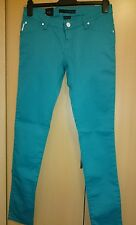 Calvin Klein Low Rise Skinny Jeans Size 31