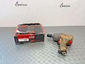"Ingersoll Rand 2235TIMAX-CAMO 1/2"" Titanium Air Impact Wrench Z-28"