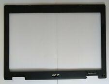 Acer TravelMate 2480 LCD Bezel - YHN3EZR1LBTN11070106 - 01