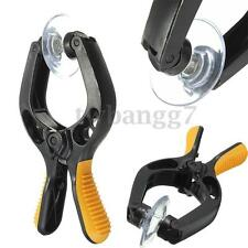 Screen Opening Plier Super Strong Suction Cup LCD Removal Cell Phone Repair Tool