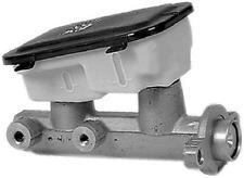 Brake Master Cylinder-New Master Cylinder Bendix fits 1993 Chevrolet Caprice