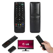 TELECOMANDO AKB69680403 per TV LG 32LH3000 32LF2510 37LF2500 37LF2510