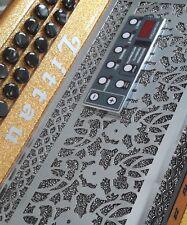 Totter Midi für Akkordeon, diatonische, cromatische Harmonikas, Bandonion u.s.w