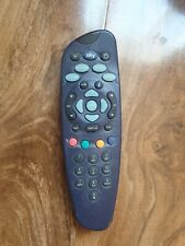 Pace Sky Digibox With Excellent condition Remote Control and Leads