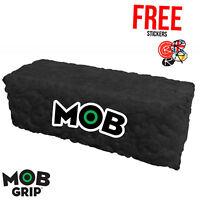 MOB Griptape Grip Tape Cleaner, Black