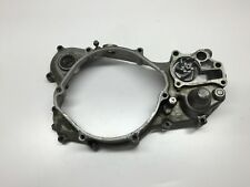 1993 Honda Cr250r Engine Motor Inner Clutch Cover(B11-521)