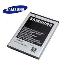Original Samsung Galaxy Ace S5830 Akku Accu Batterie Battery Ersatz EB494358VU