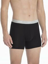 CALIDA Boxer Shorts Evolution M schwarz 26680