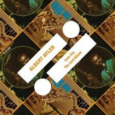 Alben vom Gut-The 's Musik-CD