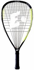 "E-Force Lethal Reload 160 3 5/8"" Racquetball racquet 1yr warranty"