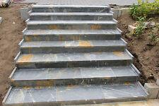 Treppenstufen,Natursteinfliesen,Terrassenplatten,Sandstein,KalksteinGranit,Quarz
