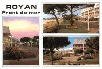 ROYAN - Front de Mer - Multi-vues