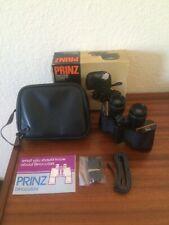 Prinz 8x30 Vintage Binoculars