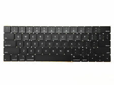Keyboard for Apple MacBook Pro 13.3 A1989 QWERTY US with LED backlit