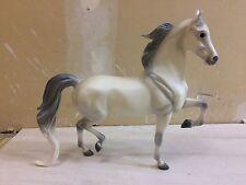 Breyer #700106 Snow Princess 2006 Holiday Horse With Tack