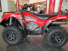 2021 Kawasaki Brute Force 750i 4x4 * IN STOCK * RIDE TODAY * 0% 12 Mos