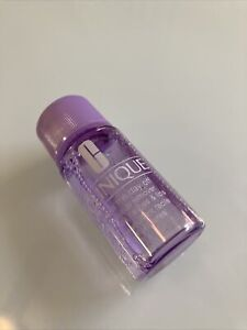 New CLINIQUE Take the Day Off Makeup Remover Travel/Sample Size 30mL/1 Fl Oz