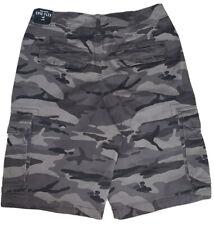 Hollister Epic Flex Cargo Shorts Size 29