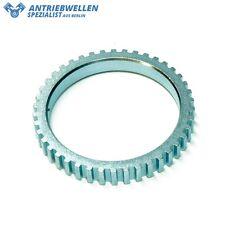 ABS Ring Sensorring Suzuki Liana (ER) Vorderachse NEU