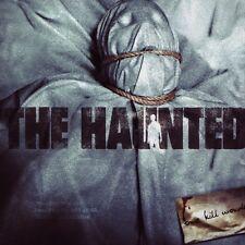 "The Haunted ""One Kill Wonder"" CD - NEW!"