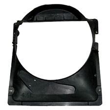 Ford Explorer 2006-2010 Replace FO3110129 - Engine Cooling Fan Shroud