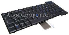 HP nC6230 NX6310 Latin America Keyboard 416038-161