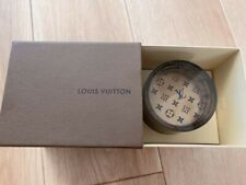 LOUIS VUITTON Aromatherapy Candle Perfume Aroma Novelty Luxurious VIP JP F/S