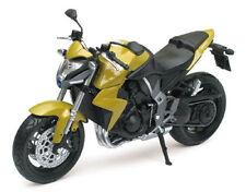 Automax Honda CB1000R 1:12 geel