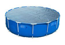 Intex 366x122 Komplettset Schwimmbad Stahlwand