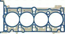 Seal Gasket 61-33735-00 by Victor Reinz Genuine OE - Single