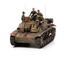 Forces of Valor 1:32, !!!Extra Rare!!! German Sturmgeschütz III Ausf.G, 80043