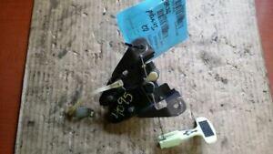 02 INTREPID LID MOTOR PULL DOWN 105903