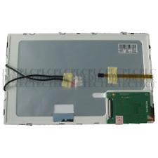 New Hitachi Tx20d18vm2bpa Tft Lcd Panel 80 800600
