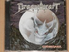 DRAGONHEART -Underdark- CD