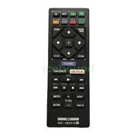 Remote Control RMT-VB201U For Sony BDP-S1700 BDP-S3700 BDP-S6700 BDP-BX370