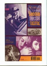 Sandman Mystery Theatre 14 . DC / Vertigo 1994 - VG +