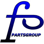 FPPARTSGROUP