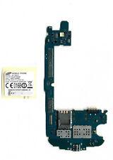 SCHEDA MADRE SAMSUNG GALAXY S3 neo I9301I ORIGINALE logica Motherboard