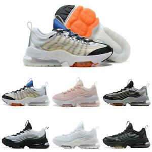 2020 new running shoes 950 air cushion shoes sports shoes men and women shoes