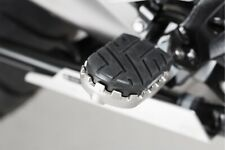Fußrasten-Kit ION SW-Motech für BMW