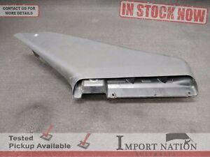 SUBARU IMPREZA G3 07-11 USED AIR INTAKE DUCT PIPE - EJ255/EJ204 RS WRX A12AG00