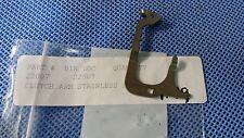 1 Abu Garcia Part # 22807 Clutch Arm Fits 150 Reels (SEE DESCRIPTION FOR YOURS)