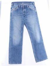 Diesel Herren-Jeans W33